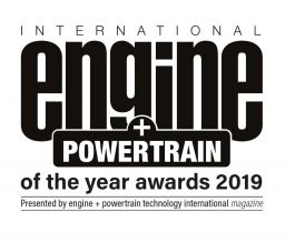 Engine-of-the-Year-Awards-2019