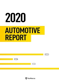 Automotive_Report_2020