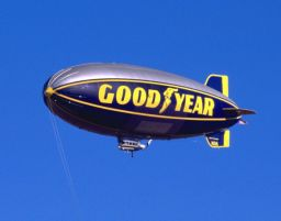 goodyear_blimp